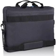 """Портфель DELL Urban Briefcase 15.6"""" нейлон черный [460-bcbd]"""
