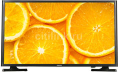 "LED телевизор SAMSUNG UE32J5205AKXRU ""R"", 32"", FULL HD (1080p), черный"