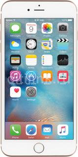 Смартфон APPLE iPhone 6s Plus 32Gb, MN2Y2RU/A, розовое золото