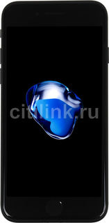 Смартфон APPLE iPhone 7 32Gb, MN8X2RU/A, черный
