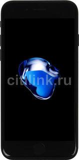 Смартфон APPLE iPhone 7 256Gb, MN9C2RU/A, черный оникс