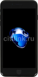 Смартфон APPLE iPhone 7 Plus 128Gb, MN4V2RU/A, черный оникс