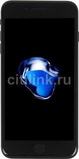 Смартфон APPLE iPhone 7 Plus 32Gb, MNQM2RU/A, черный
