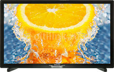"LED телевизор PHILIPS 22PFT4031/60 ""R"", 22"", FULL HD (1080p), черный"