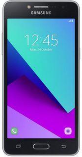 Смартфон SAMSUNG Galaxy J2 Prime SM-G532F, черный