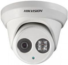 Видеокамера IP HIKVISION DS-2CD2322WD-I, 2.8 мм, белый