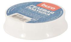 Подушка для смачивания пальцев Buro 100 гелевая