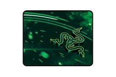 Коврик для мыши RAZER Goliathus Speed Terra Edition Large зеленый/рисунок [rz02-01070300-r3m2]