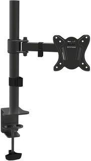 """Кронштейн для мониторов Arm Media LCD-T11 черный 15""""-32"""" макс.12кг настольный поворот и наклон верт. [10152]"""