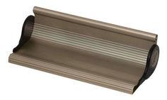 Органайзер настольный Silwerhof 560004-61 LIGHT ENERGY для пишущих принадлежностей