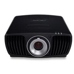 Проектор ACER V9800 черный [mr.jnw11.001]
