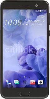 Смартфон HTC U Play 32Gb, черный