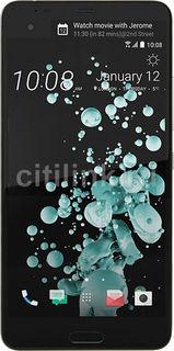 Смартфон HTC U Ultra 64Gb, белый
