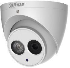 Видеокамера IP DAHUA DH-IPC-HDW4231EMP-AS-0360B, 3.6 мм, белый