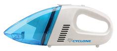 Автомобильный пылесос STARWIND CV-100 белый