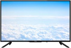 "LED телевизор POLAR 32LTV2002 ""R"", 32"", HD READY (720p), черный"