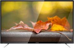 "LED телевизор POLAR 48LTV2001 ""R"", 48"", FULL HD (1080p), черный"