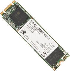 SSD накопитель INTEL 540s Series SSDSCKKW180H6X1 180Гб, M.2 2280, SATA III