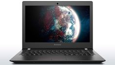 "Ноутбук LENOVO E31-80, 13.3"", Intel Pentium 4405U 2.1ГГц, 4Гб, 500Гб, Intel HD Graphics 510, Free DOS, 80MX018FRK, черный"