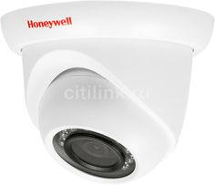 Видеокамера IP HONEYWELL HED1PR3, 2.8 мм, белый