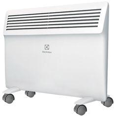 Конвектор ELECTROLUX ECH/AS-1500 ER, 1500Вт, белый [нс-1119624]