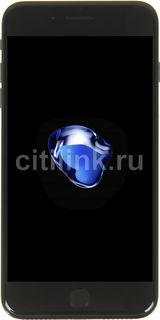 Смартфон APPLE iPhone 7 Plus 32Gb, MQU72RU/A, черный оникс