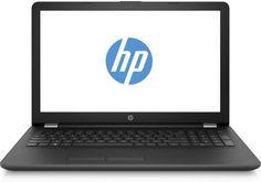 """Ноутбук HP 15-bs112ur, 15.6"""", Intel Core i7 8550U 1.8ГГц, 8Гб, 1000Гб, 128Гб SSD, Intel HD Graphics 620, Windows 10, 2PP32EA, серый"""