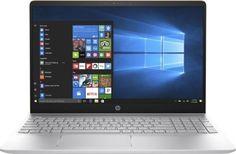 """Ноутбук HP Pavilion 15-ck007ur, 15.6"""", Intel Core i7 8550U 1.8ГГц, 8Гб, 1000Гб, 128Гб SSD, nVidia GeForce Mx150 - 2048 Мб, Windows 10, 2PP70EA, золотистый"""