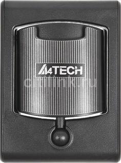 Web-камера A4 PK-770G, черный и серый [pk-770g (black)]