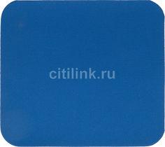 Коврик для мыши BURO BU-CLOTH синий [bu-cloth/blue]
