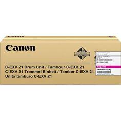 Фотобарабан(Imaging Drum) CANON C-EXV21 для IRC2880/3380 [0458b002ba 000]