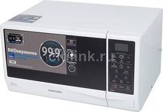 Микроволновая печь SAMSUNG GE83KRW-2, белый