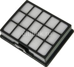 НЕРА-фильтр FILTERO FTH 04, для пылесосов SAMSUNG: SC 65, SC 66, SC 67, SC 68