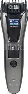 Триммер PANASONIC ER-GB60-K520, черный