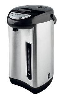 Термопот SCARLETT SC-ET10D01, черный и серебристый [sc - et10d01]