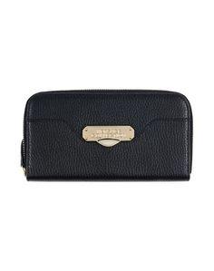 Бумажник Versace Collection