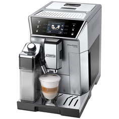 Кофемашина DeLonghi ECAM550.75.MS