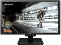 Монитор LG 24GM79G-B (черный)