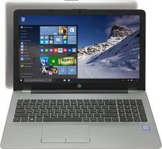 Ноутбук HP 250 G6 1XN81EA (серебристый)