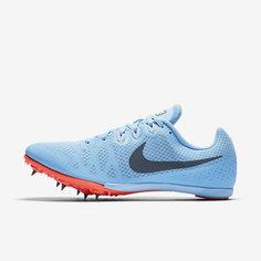 Шиповки унисекс для бега на средние дистанции Nike Zoom Rival M 8