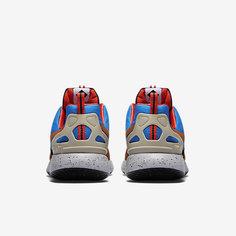 Мужские кроссовки Nike Air Pegasus AT Winter QS
