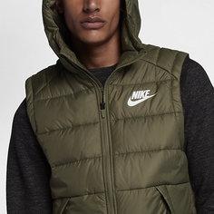 Мужской жилет Nike Sportswear Synthetic Fill