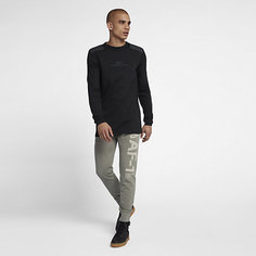 Мужские джоггеры Nike Sportswear AF1