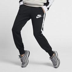 Женские джоггеры Nike Sportswear