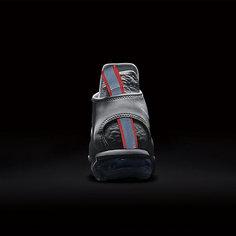 Мужские кроссовки Nike Air VaporMax Chukka Slip