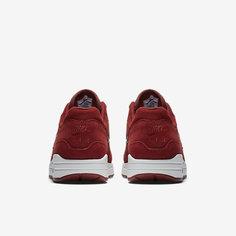Мужские кроссовки Nike Air Max 1 Premium SC