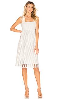 Платье ranael - Line & Dot