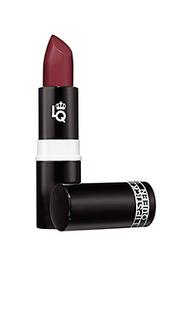 Губная помада lipstick chess - Lipstick Queen