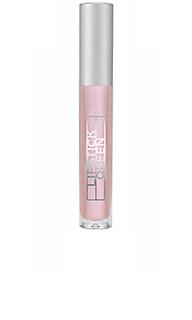 Блеск для губ - Lipstick Queen