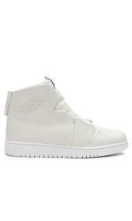 Кроссовки sage - Nike